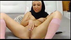 VSP blogspot phjm sex xx com