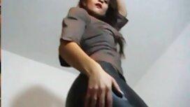 Rita's xx hoc sinh massage. Uuuu