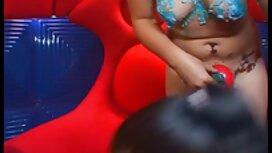 DTS-Angelina web phim xx Valentina