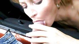Christiana Grekov hoathinhxx lừa dối chồng với một nghệ sĩ piano