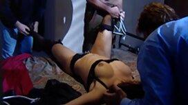 Hàn phim xx thu dam quốc webcam thủ dâm