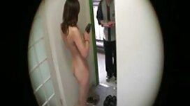 Elle Le - xem video tải xuống của tôi phim sez xx