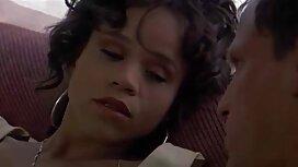 Audrey là một chết tiệt bẩn thỉu đĩ phim xx thu