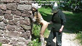 2 siêu nóng trợ phim xx nguoi lon lý chơi với trump tinh ranh trong khiêu dâm