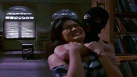 Busty latina phim cap 3 xx với ngọt đít được boned