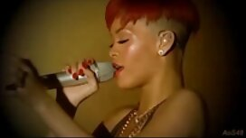 Giấc mơ hoc sinh xx mới trong căn phòng màu đỏ-08 tình yêu màu nam