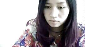 Khó mẹ kiếp bởi một phim xx vip xinh đẹp tóc vàng