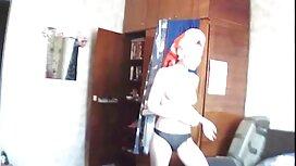 Frankie và băng đảng chỉ huy nữ bán hàng xx vi deo sex com tận nhà, Ann