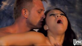 Julian Rios phim xx gay tiếp theo AVN Hall of Fame