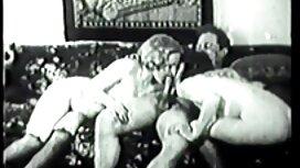 Nhật ký bí mật của thư ký - Cảnh 2 - DDF sản xuất phin sex xx