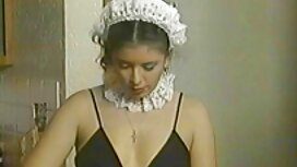 4 - Alexis Adams hoàn hảo âm hộ khiêu dâm xx và ngực