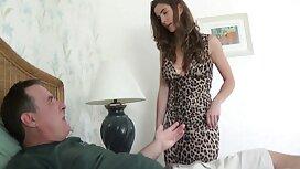 Đuôi bong bóng trong toilet từ trung tâm thể xem sex xx dục