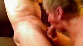 Tuyệt vời em bé squirting trên sống cam vi deo sec xx