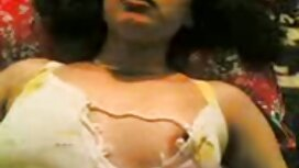 Jamie Valentine nhìn chằm chằm vào phim sex xx vietsub