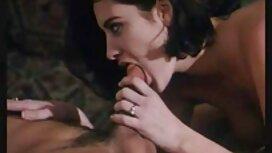 - khieu dam xx Angela Sommers đóng vai chính trong Assets, t