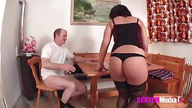 Only phim xx thu dam Rachel Starr - All Home
