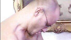 Isabella Cruz con heo xx Big Dick Nóng giữa các sắc tộc