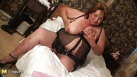 Milf Dolly Golden xx hocsinh