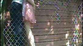 Riley Reid muốn có một xinh xx cây gậy nóng !.