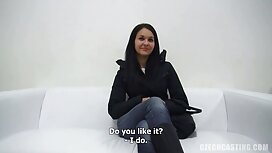 - nếp nhăn voyeur phim sex xx vietsub