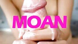 Sex phim xx sub buổi sáng