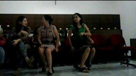 Da đen bạn gái - da nâu thiếu niên được đập trong những phik xx trở lại phòng