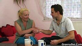 Lady Sonia và đỏ Mẹ kiếp mỗi phim xx gai xinh khác với khổng lồ đôi bbc