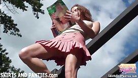 Những kinh nghiệm phm xx vũ nữ thoát y - Amy anderssen là chết tiệt một con cặc to, Ngực to