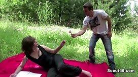 Đam SỮA. Mùa hè Ấn phim seo xx Độ Julia Ann được chia sẻ bởi khổng lồ BBC