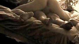 Missionary khiêu dâm bước sex loan luan xx đi anh chị em làm cho nhau cum