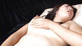 Big booty phim xx khong che tóc vàng tập luyện