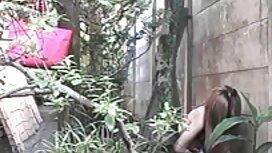 Trẻ nu sinh xx nhỏ redhead Sally rodeo yêu lớn vòi nước và mặt