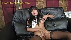 Người mẫu Playboy phim xx trâm anh sexy thoát y lộ thân hình hoàn hảo
