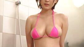Nóng thủ xem phim xex xx dâm trong màu hồng quần lót
