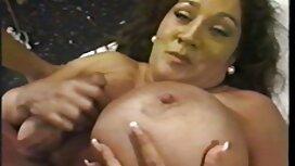 Maya Gates phim sex hiep dam xx bị ném vào tiệm sửa xe của cô ấy